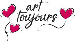 Art Toujours